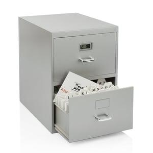 mini-filing-cabinet