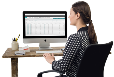 ONEMINT WorkforceONE Payroll Software