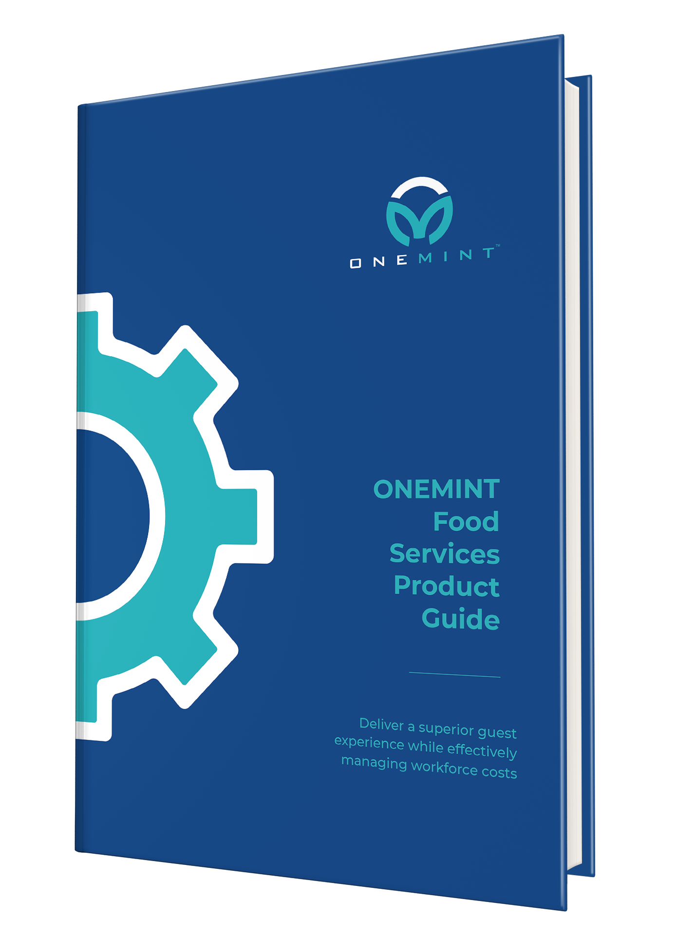 onemint-food-service-product-guide-2018