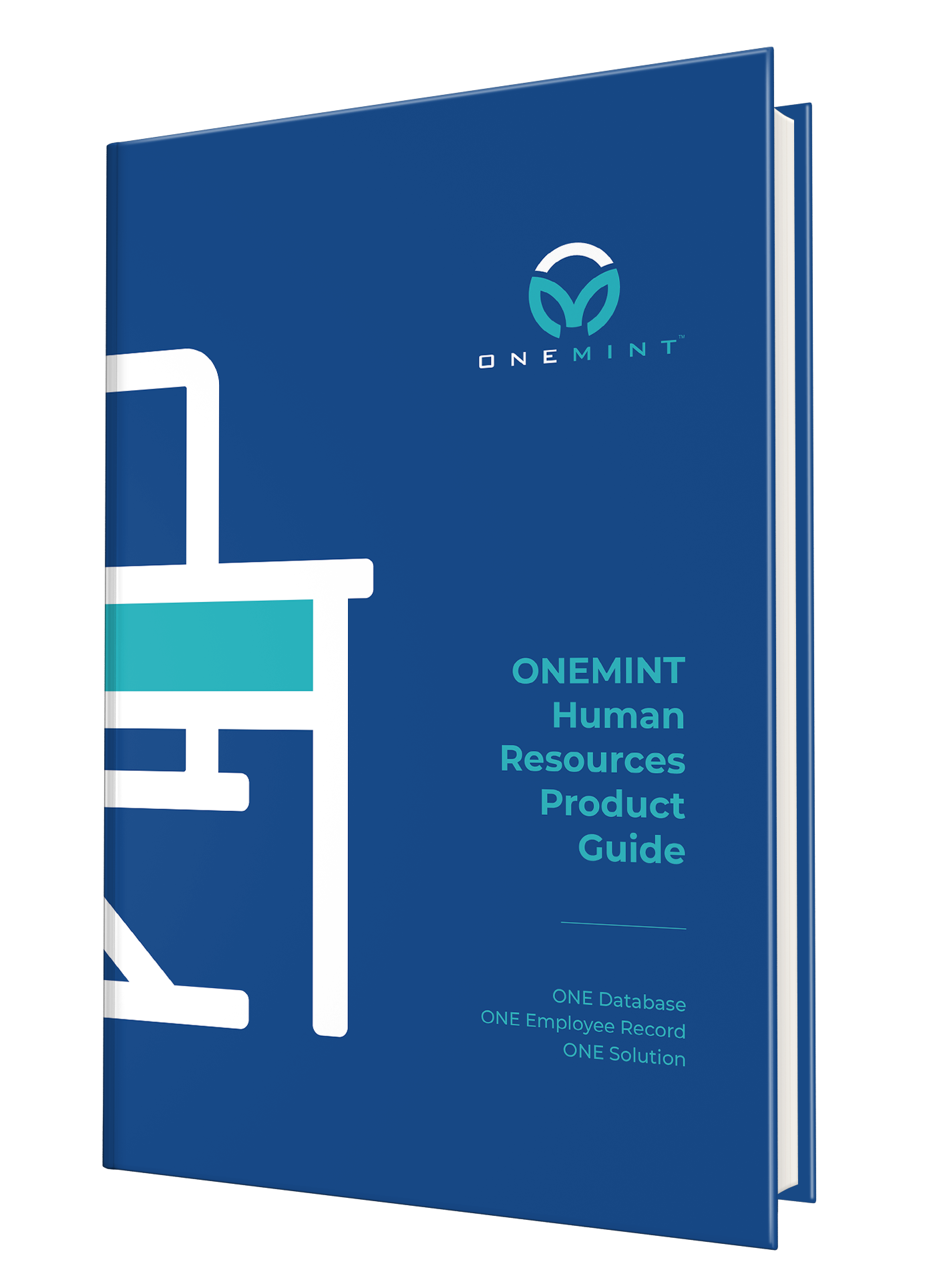 onemint-hr-product-guide-2018
