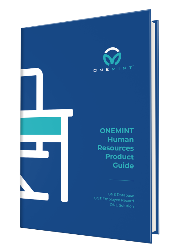 onemint-hr-product-guide-2018.png