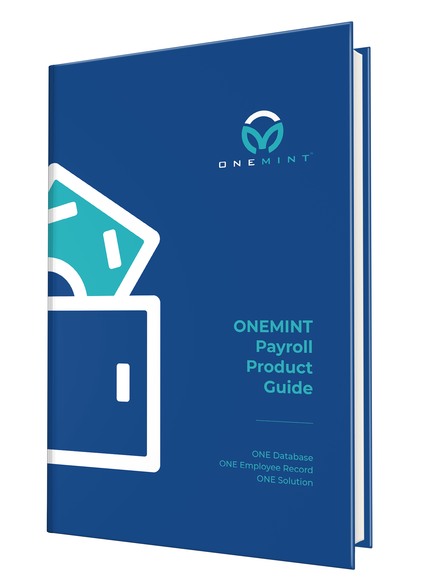 onemint-payroll-product-guide-2018