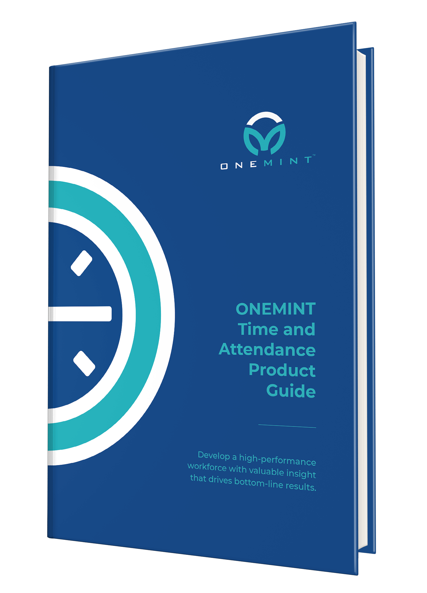 onemint-time-and-attendance-product-guide-2018