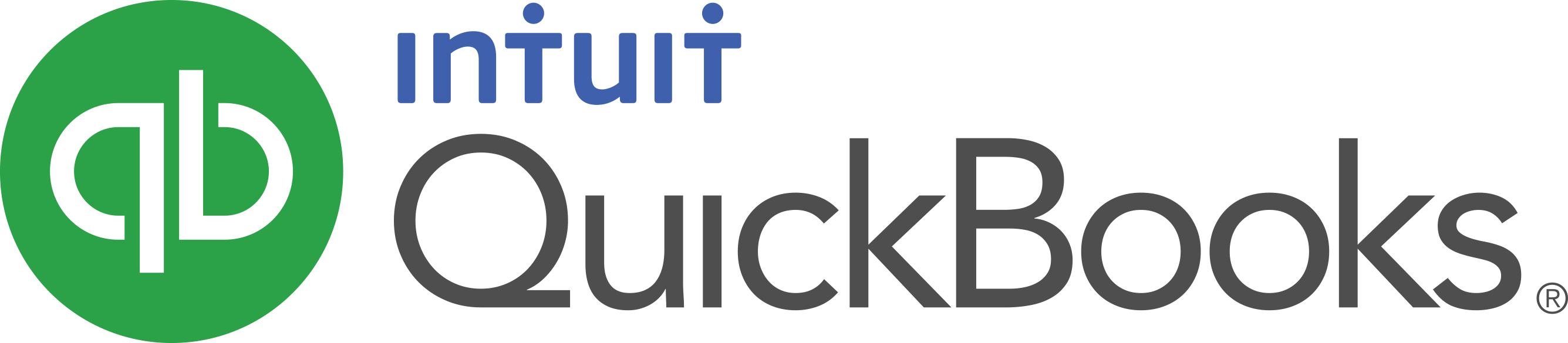 ONEMINT, WorkforceONE Intuit Quickbooks Integration