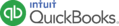 ONEMINT - Human Capital Management Partners - Intuit Quickbooks