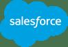 salesforce 2