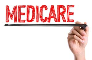 medicare tax