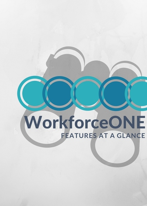 workforceone-features-at-a-glance-cover