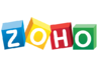zoho 2