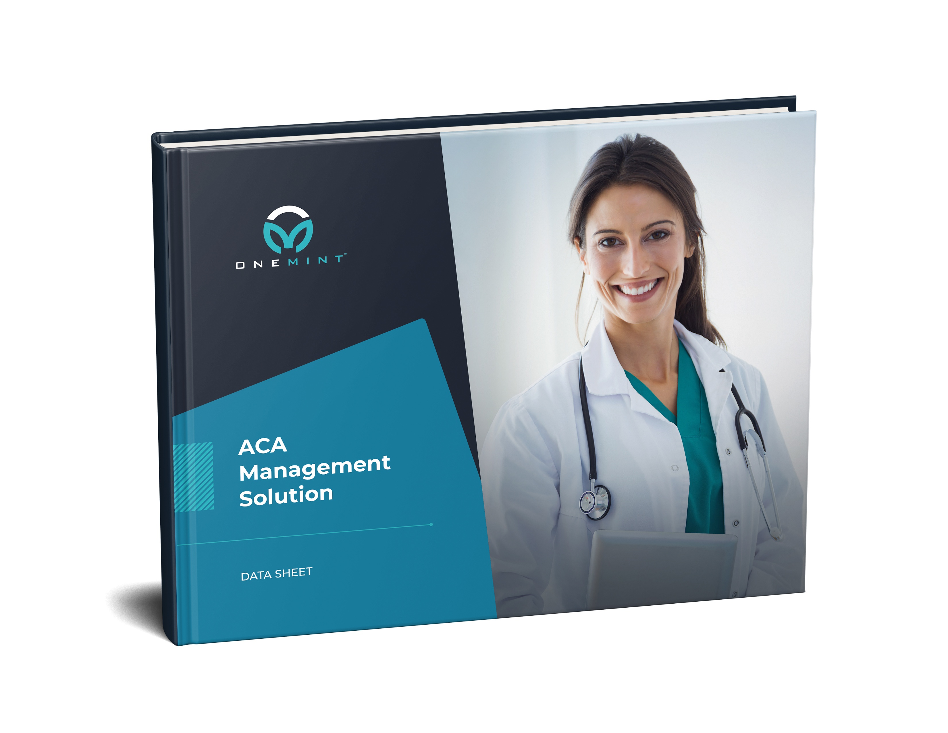 ONEMINT ACA Solution
