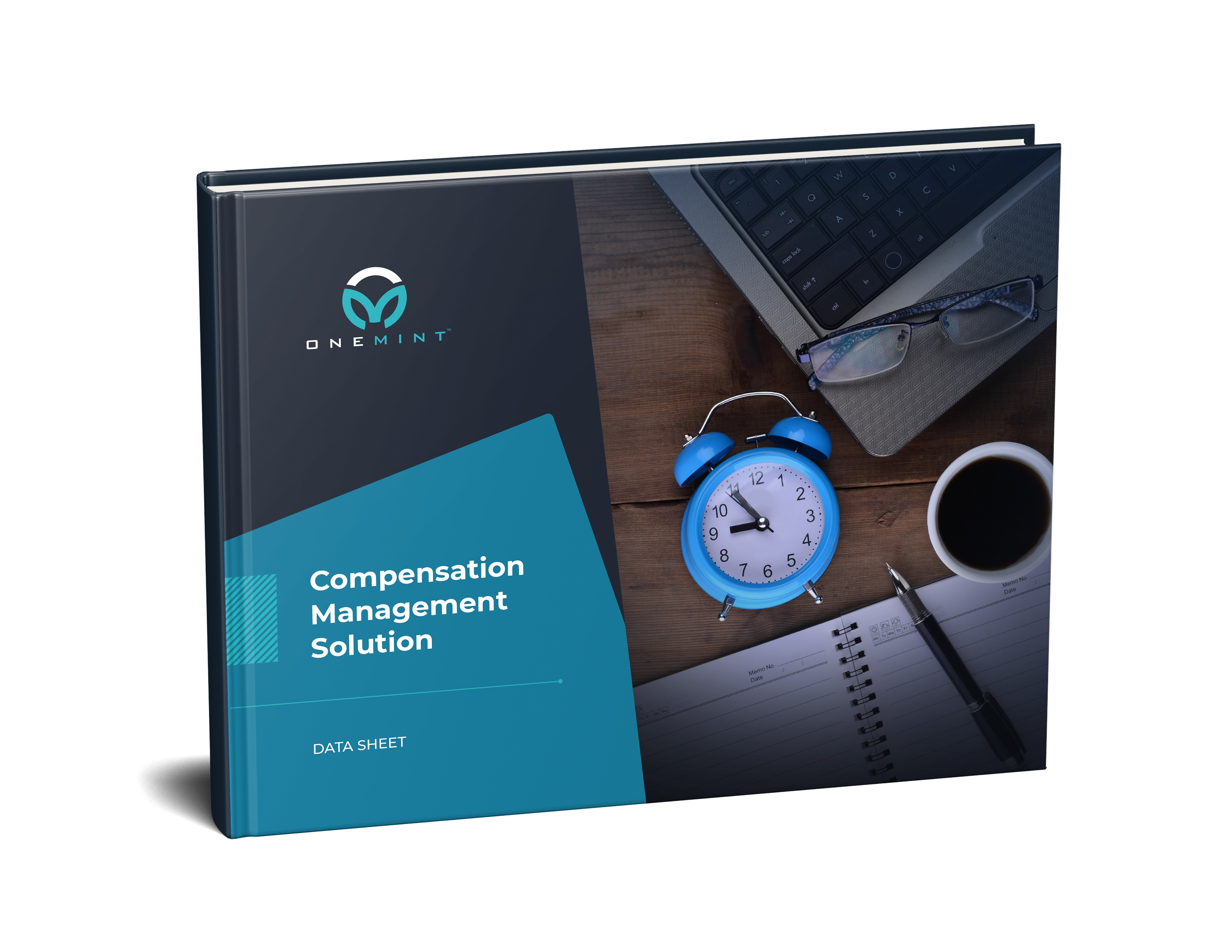 Compensation Management Solution