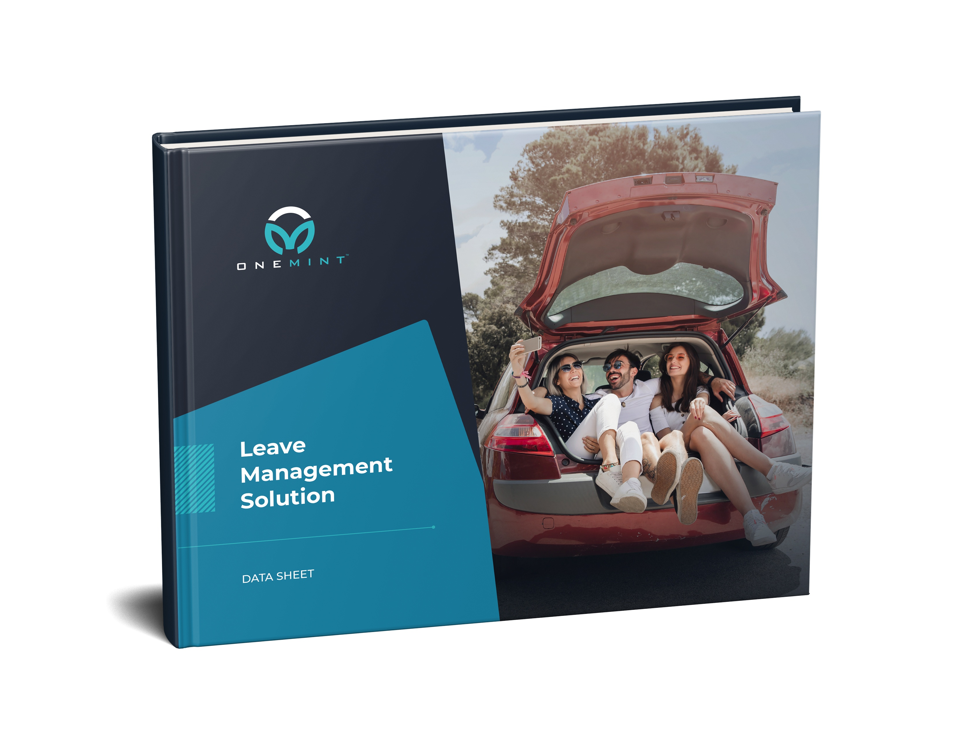 Leave Management Solution