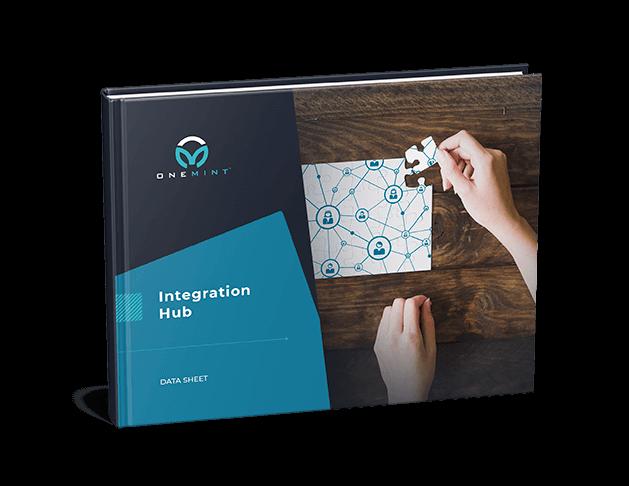 Integration Hub