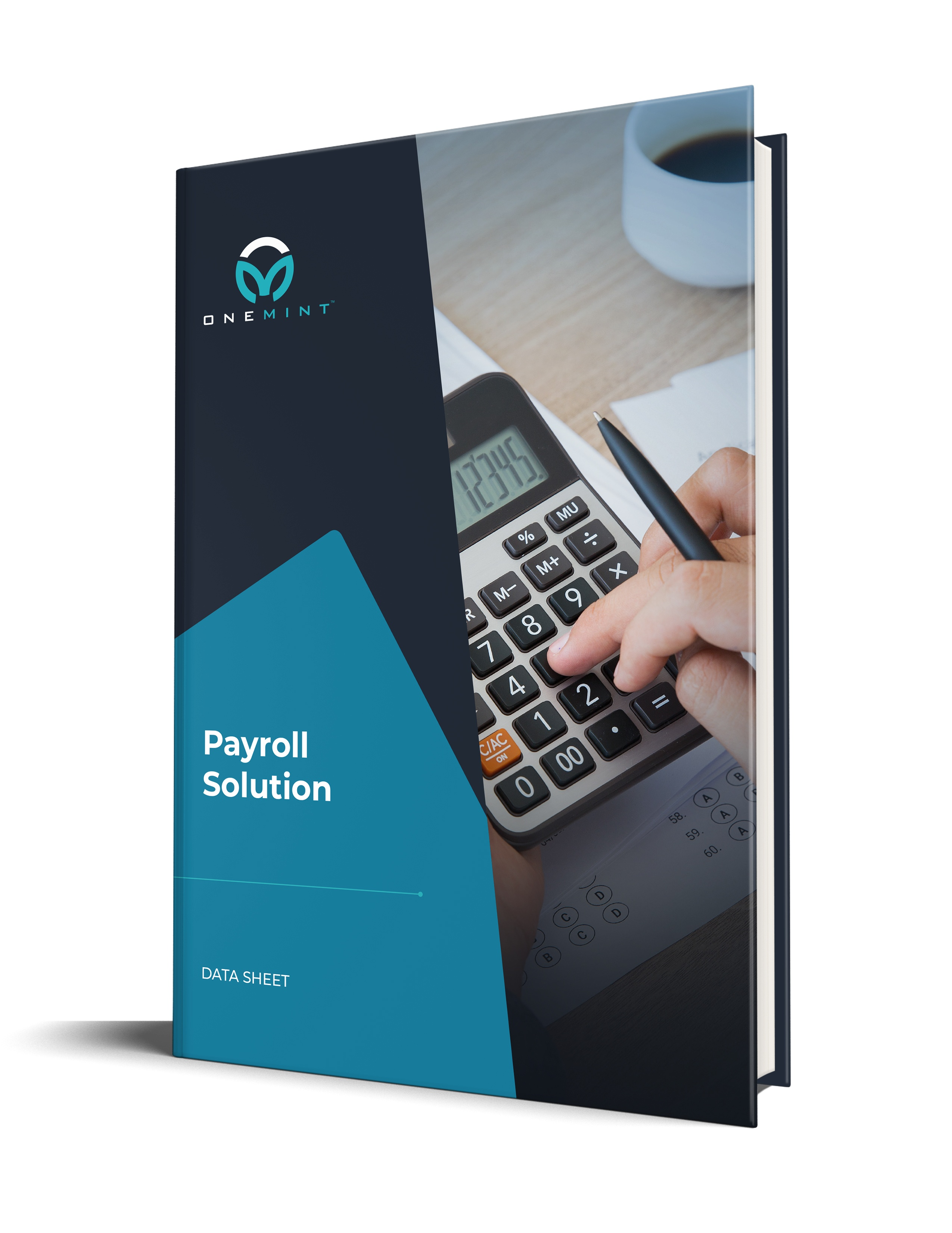 ONEMINT Your Payroll Solution