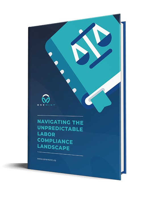 Navigating Retail's Unpredictable Labor Compliance Landscape