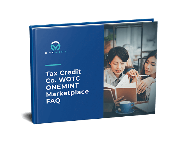 Tax Credit Co. WOTC FAQ