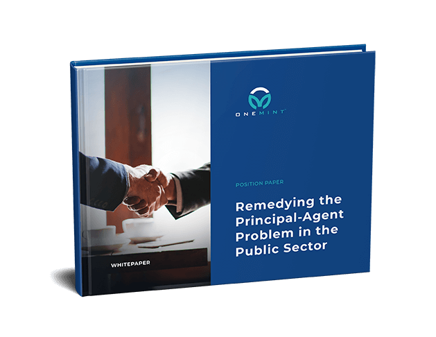 Remedying the Public Sector Principal-Agent Problem