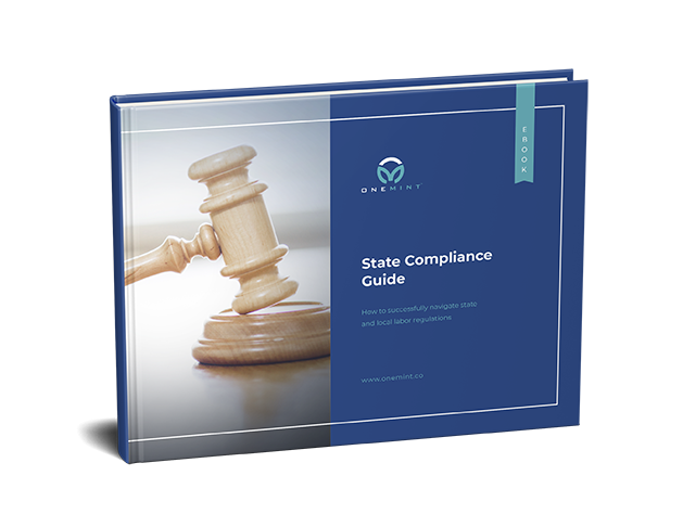 State Compliance
