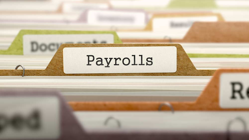Busting 5 Common Myths about Payroll