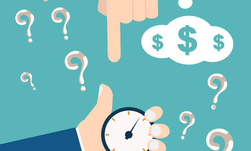 5 Questions to Help Identify Overtime Patterns