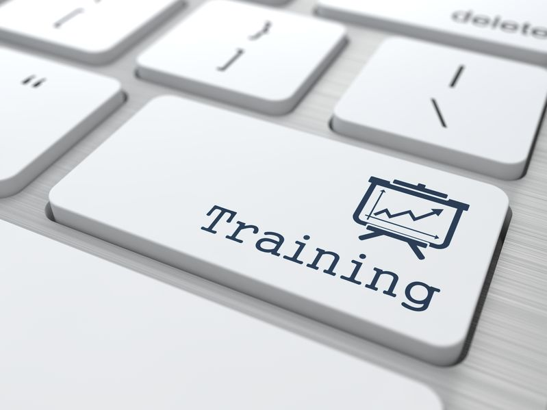 The TOP: 5 Integrative Training Tools